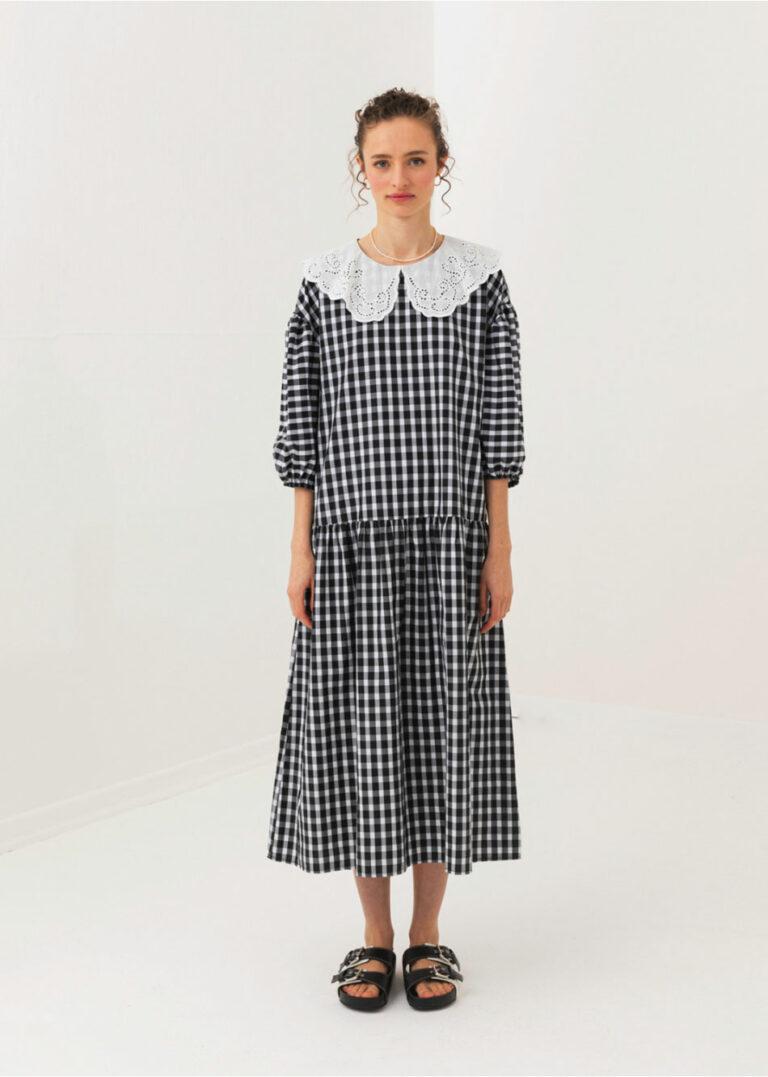 Babymilk Romantic Soul Dress
